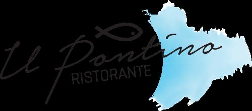 Ristorante il Pontino - Catering Marche